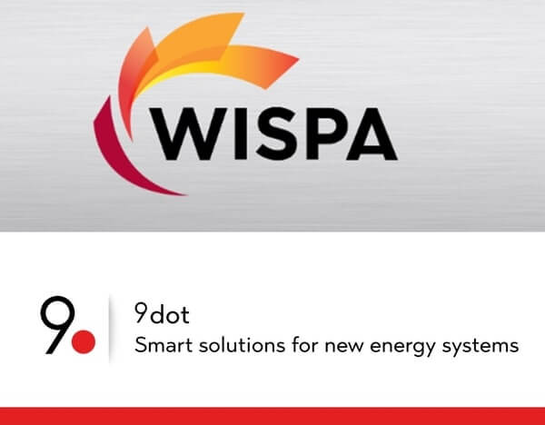 9dot vendor Wispa