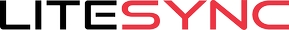 LiteSync logo