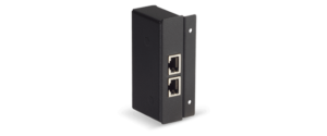 SPP - Surge Protector Passthrough