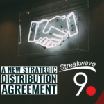 agreement 9dot_streakwave